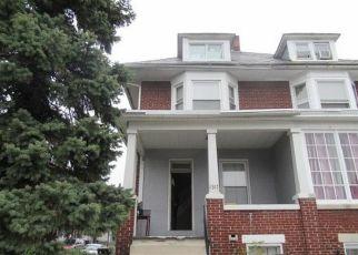 Casa en Remate en Harrisburg 17110 N 5TH ST - Identificador: 4232075890