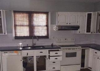Casa en Remate en Charlotte Hall 20622 TRINITY CHURCH RD - Identificador: 4232127565