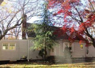 Casa en Remate en Huntington Station 11746 HOLLIS PL - Identificador: 4232135890