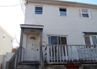 Casa en Remate en Staten Island 10302 ALBION PL - Identificador: 4232153395