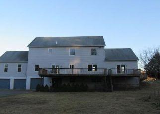 Casa en Remate en Hurley 12443 JOYS LN - Identificador: 4232175293