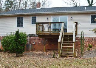 Casa en Remate en Rochelle 22738 BUGGY LN - Identificador: 4232176166