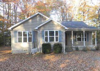 Casa en Remate en Preston 21655 HARMONY RD - Identificador: 4232186696