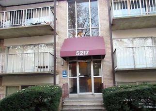 Casa en Remate en Bladensburg 20710 NEWTON ST - Identificador: 4232192378