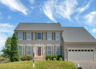 Casa en Remate en Fredericksburg 22406 ROLLINGSIDE DR - Identificador: 4232202458