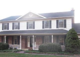 Casa en Remate en Boyds 20841 LITTLE SIERRA CT - Identificador: 4232210787
