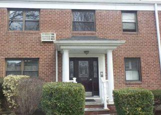 Casa en Remate en Hewlett 11557 E BROADWAY - Identificador: 4232250632