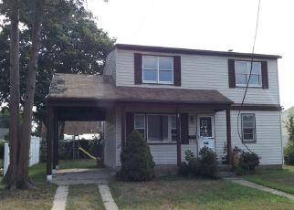 Casa en Remate en Farmingdale 11735 INTERVALE AVE - Identificador: 4232252831