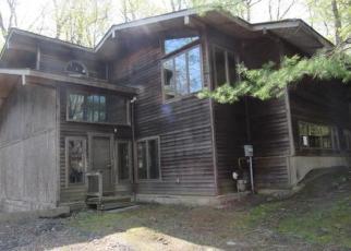 Casa en Remate en Tuxedo Park 10987 CLINTON RD - Identificador: 4232264656