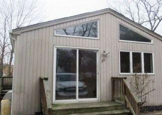 Casa en Remate en Rocky Point 11778 APRICOT RD - Identificador: 4232268590