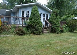 Casa en Remate en Hannibal 13074 COUNTY ROUTE 3 - Identificador: 4232281732