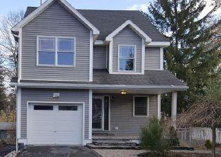 Casa en Remate en Washingtonville 10992 LARK ST - Identificador: 4232283479