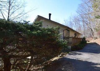 Casa en Remate en Banner Elk 28604 THORNCLIFF DR - Identificador: 4232292235