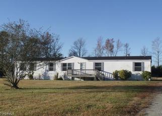 Casa en Remate en Williamston 27892 BAILEY RD - Identificador: 4232296624