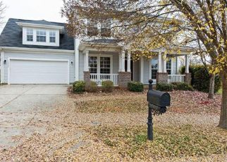 Casa en Remate en Huntersville 28078 CARRINGTON RIDGE DR - Identificador: 4232301884