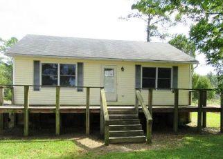Casa en Remate en Bayboro 28515 NC HIGHWAY 304 - Identificador: 4232306247