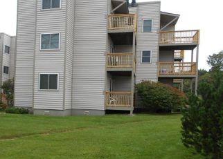 Casa en Remate en Banner Elk 28604 PINNACLE INN RD - Identificador: 4232312831