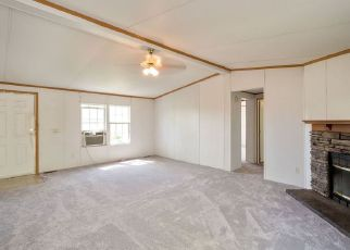 Casa en Remate en Mill Spring 28756 LAKE ADGER RD - Identificador: 4232336476