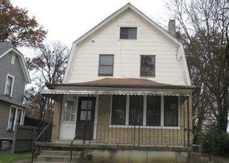 Casa en Remate en Cincinnati 45227 WHETSEL AVE - Identificador: 4232348742