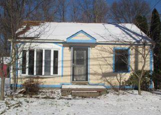 Casa en Remate en Willoughby 44094 ADKINS RD - Identificador: 4232351815