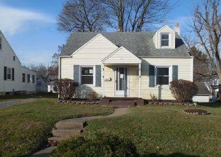 Casa en Remate en Mansfield 44906 WESTWOOD AVE - Identificador: 4232358373