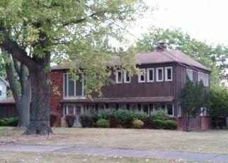 Casa en Remate en Brecksville 44141 COACHMAN CT - Identificador: 4232374583