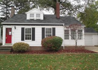 Casa en Remate en Euclid 44123 LAKE EDGE DR - Identificador: 4232389469