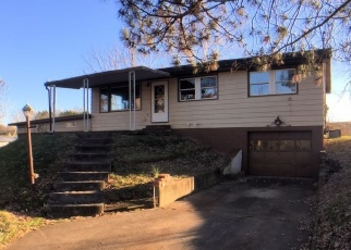 Casa en Remate en Marietta 45750 GOOSE RUN RD - Identificador: 4232432387
