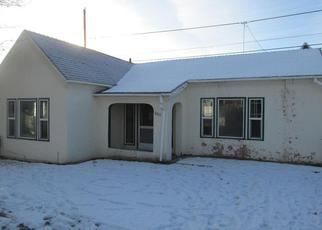 Casa en Remate en Klamath Falls 97601 ROSEWAY DR - Identificador: 4232474883