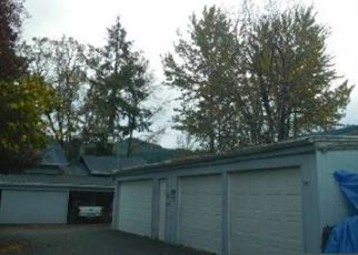 Casa en Remate en Lowell 97452 S ALDER ST - Identificador: 4232480573