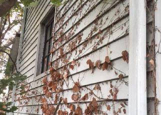 Casa en Remate en Williamsport 17701 1ST AVE REAR - Identificador: 4232503789