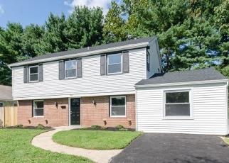 Casa en Remate en Willingboro 08046 MONTCLAIR LN - Identificador: 4232511220