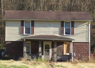 Casa en Remate en Smithton 15479 DUTCH HOLLOW RD - Identificador: 4232519548