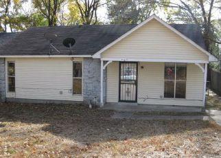 Casa en Remate en Memphis 38134 ASHTON RD - Identificador: 4232604518