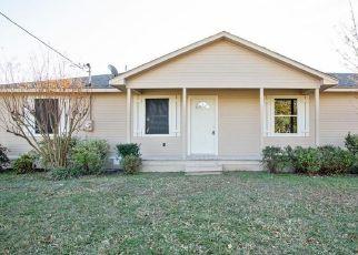 Casa en Remate en Royse City 75189 COUNTY ROAD 2440 - Identificador: 4232634295