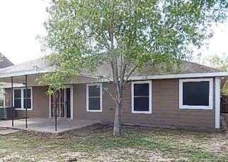 Casa en Remate en Pharr 78577 N HUISACHE AVE - Identificador: 4232635615