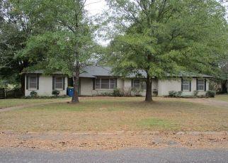 Casa en Remate en Kilgore 75662 BOETTCHER DR - Identificador: 4232653574