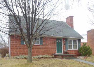 Casa en Remate en Winchester 22601 KINZEL DR - Identificador: 4232703497