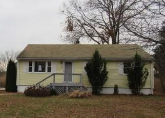 Casa en Remate en Guilford 06437 JOYCE ST - Identificador: 4232722327