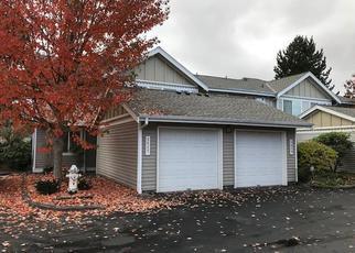 Casa en Remate en Kent 98032 S 232ND ST - Identificador: 4232730657
