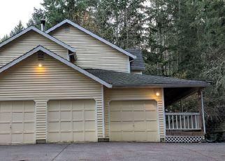 Casa en Remate en Fox Island 98333 9TH PL - Identificador: 4232731529