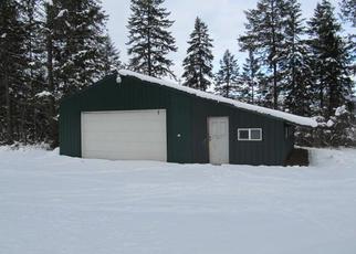 Casa en Remate en Kettle Falls 99141 HIGHWAY 395 N - Identificador: 4232734597