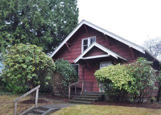 Casa en Remate en Tacoma 98418 S G ST - Identificador: 4232742476
