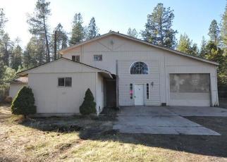 Casa en Remate en Deer Park 99006 N NORTH RD - Identificador: 4232743797