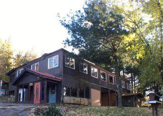 Casa en Remate en Berkeley Springs 25411 WAUGH RD - Identificador: 4232747741
