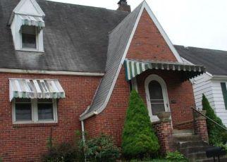 Casa en Remate en Clarksburg 26301 ADAMS AVE - Identificador: 4232788463