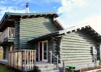 Casa en Remate en Jackson 83001 S US HIGHWAY 89 - Identificador: 4232849788