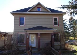 Casa en Remate en Blanchardville 53516 E WILSON ST - Identificador: 4232855471