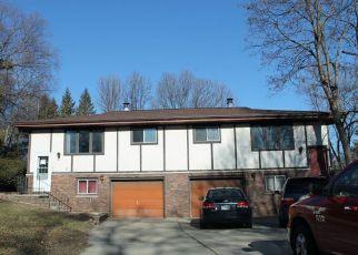 Casa en Remate en Madison 53714 DELLA CT - Identificador: 4232857668