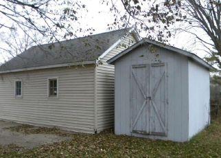 Casa en Remate en Stoddard 54658 S PEARL ST - Identificador: 4232859868